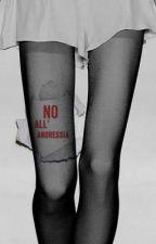 Stop anoressia by Kidrangel