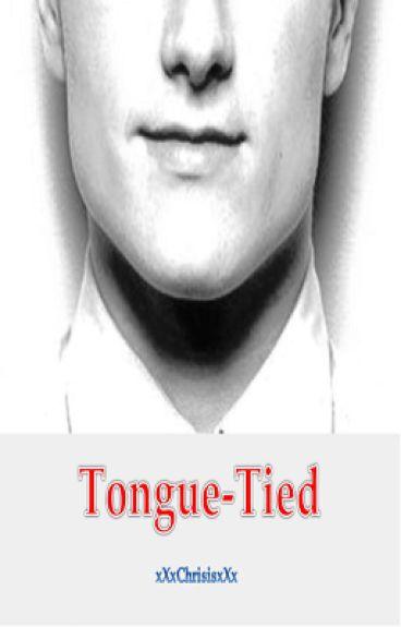 Tongue-Tied (Boyxboy)