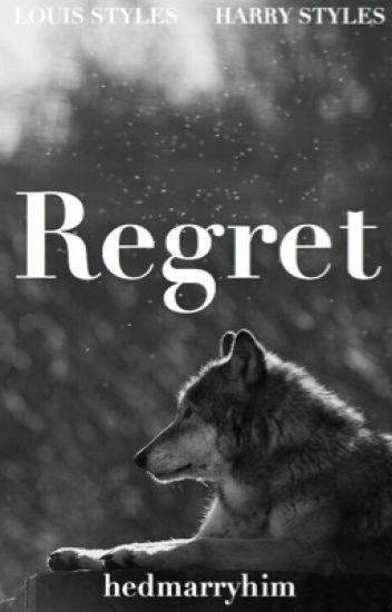 Regret [L.S A/O]