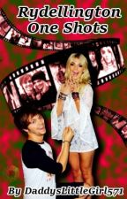 Rydellington One Shots *Taking Requests* by DaddysLittleGirl571
