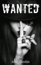 Wanted by nos_destin
