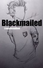 Blackmailed [5SOS and 1D fanfic] by nataliemalik98