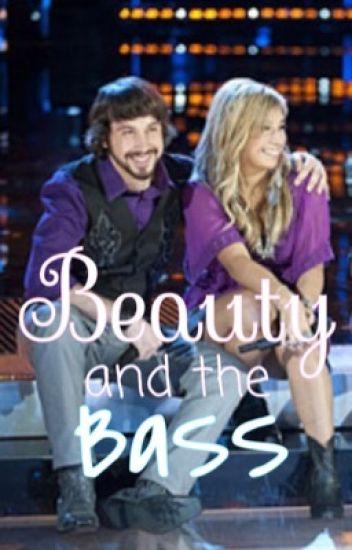Beauty and the Bass (Kavi AU)