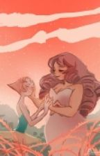 Do it for her...(A Steven Universe Fanfic)UNDER EDIT by LapisLover