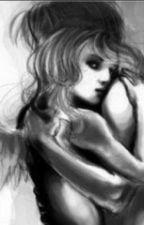 Bawal na Pag-ibig (Prohibited Love) by JohnReyCusioClarion