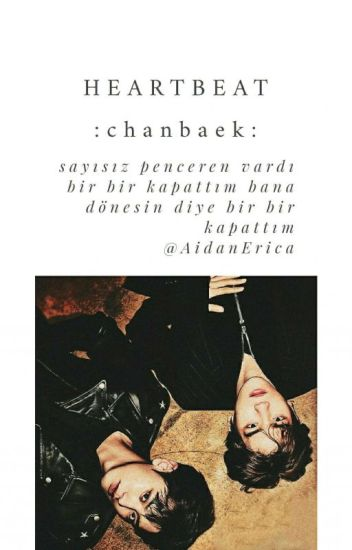 Heartbeat::ChanBaek√