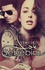 Sebebim by Kumsal0123