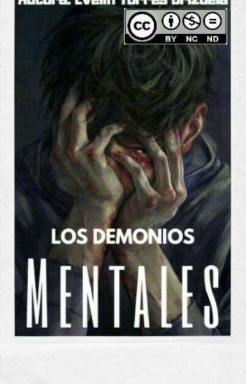 8 Demonios