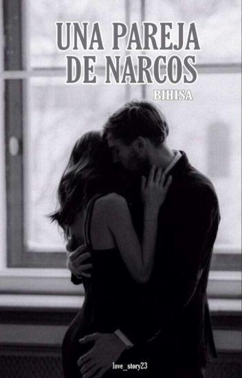 Una pareja de Narcos