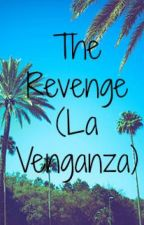 The Revenge(La venganza) Justin Bieber & Tú by Ana_DM_123