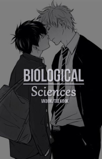 Biological Sciences