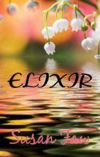 Elixir by SusanFaw