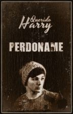 Querido Harry: Perdóname. by borninmullingar