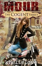 Mour: The Cogent Family by khelielove