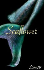 Seaflower by lunatrix