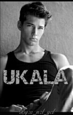 UKALA by nzl_ycl