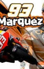 Siempre?Siempre Marc Marquez by Patryluque93