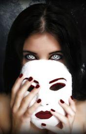 Narcissism by skymeg101