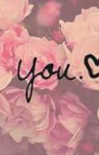 ¿Como terminas amando a alguien que odias tanto? by MacaOrtega_