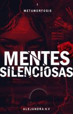Mentes Silenciosas by Alee_23hv