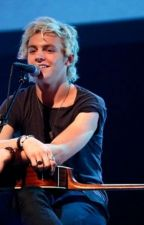 Better together~Ross Lynch by -Pandacorno-