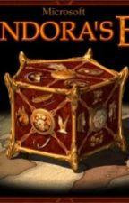 pandoras box 17.02.13 by TheScaresAreFading