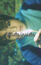 「Hide Inside ➳Jeongguk」 by shyjimin