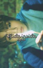 「Hide Inside ➳Jeongguk」 by shyjimin