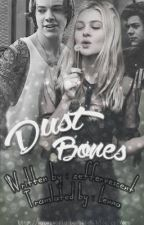 Dust Bones (H. S. - Translated - CZ) by F-STeam
