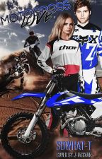 Motocross Love by sowhat-t