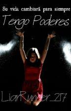Tengo Poderes by LiarRunner_217