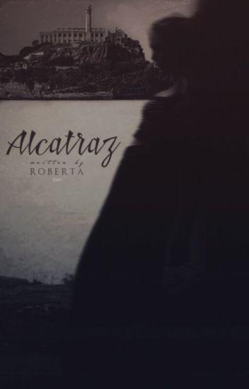 Alcatraz - Oltre le mura della prigione