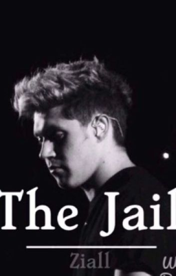 The jail | Ziall horlik