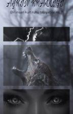 Aşkın Krallığı by siyahcerceve1