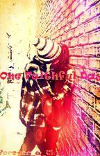 One Faithful Day by xLaziness_in_Motionx