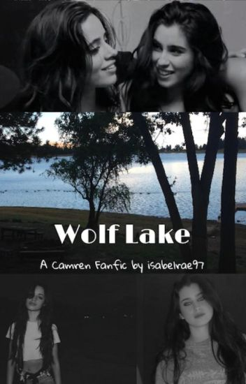 Wolf Lake (Camren)