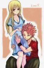 NALU Pregnancy panic by flareington