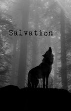Salvation || h.s by BiancaCreedon