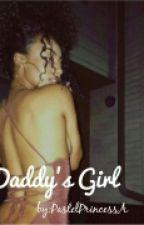 Daddy's Girl (Cg/L) by PastelPrincessA_