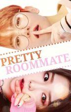 Pretty Roommate |BaekYeon| by YelHuDa