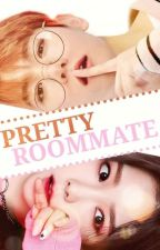 Pretty Roommate |BaekYeon| by YelHuDa