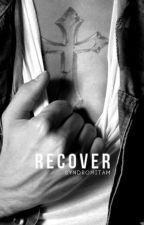 Recover | Justin Bieber by syndromitam