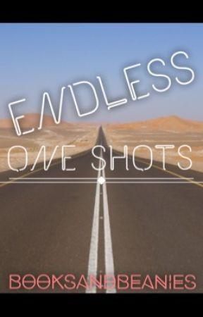 Endless One Shots - A Car, A Torch, A Death Ticci Toby x Aria  - Wattpad