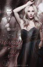 Remember Me 		» Klaroline  by theherondale-