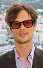Unforeseen: A Hollywood Story by gublermadness