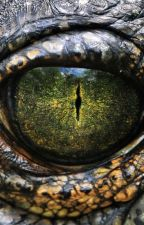 Nine to Survival Job [Jurassic World] by kmbell92