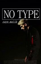 No Type ||z.m by glowingstyles