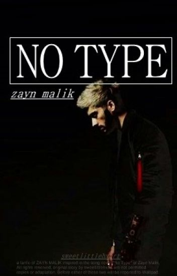 No Type ||z.m