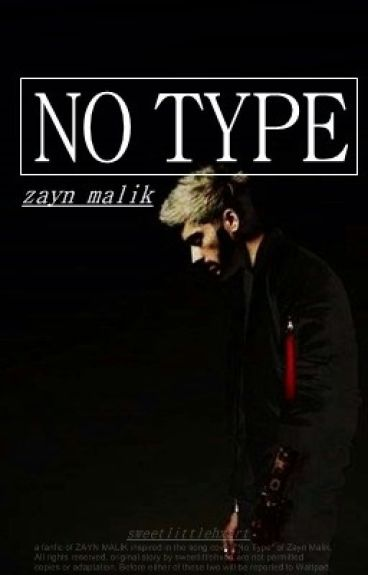 No Type   z.m