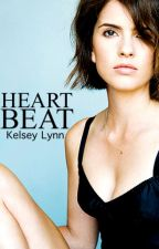 Heartbeat ➣ Rebekah Mikaelson by SoftlySpeaking